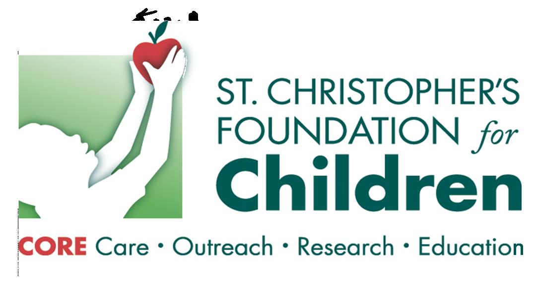 St. Christophers Hospitalfor Children