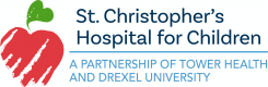 St. Christophers Hospitalfor Children